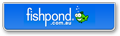 Fishpond-50