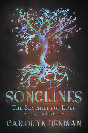 Songlines1000x1500
