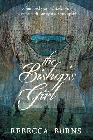 bishopsgirl-1000