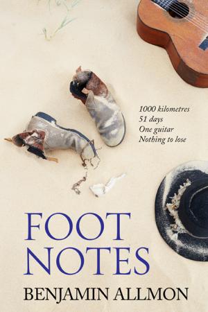 foot-notes