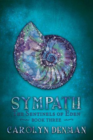 Sympath cover